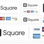 Square Stickers And Table Tents | Square Support Center   Us | Printable Credit Cards Accepted Sign