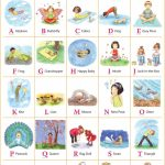 Store   The Abcs Of Yoga For Kids | Printable Yoga Cards For Kids