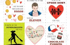 Funny Printable Valentine Cards For Husband