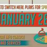 Student Meal Plans | Id Card Services | New Mexico State University | Deal A Meal Cards Printable