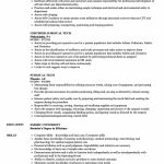 Surgical Tech Resume Samples | Velvet Jobs | Printable Surgeon Preference Card