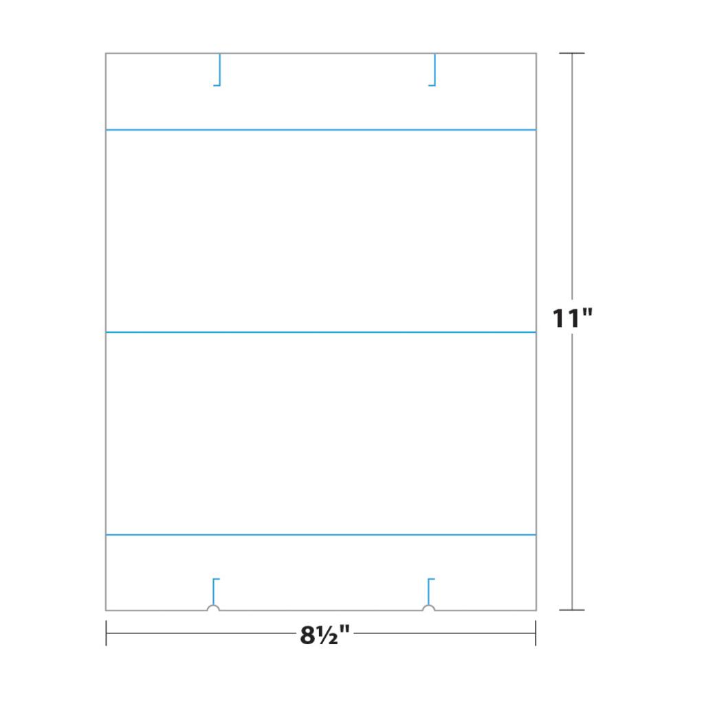 Table Tent Cards Template Word - Yolar.cinetonic.co In Free | Free Printable Tent Cards Templates