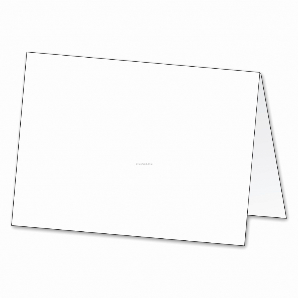 Table Tent Template Free Printable – Example Templates | Free Printable Tent Cards Templates