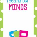 Teacher Appreciation Gift Card Holders   Skip To My Lou   Free   Teacher Appreciation Gift Card Holder Printable