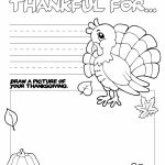 Thanksgiving Coloring Book Free Printable For The Kids! | Printable Thanksgiving Cards For Kids