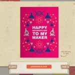 The 13 Best Sites For Free Ecards | Free Printable Christian Cards Online