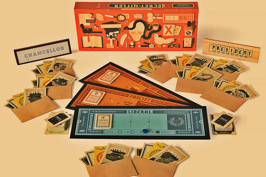 The Best Alternative Board Games | Wired Uk | Bang Card Game Printable