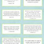 The Blogging Pastors Wife: Printables – Verse Cards, Verse Art, And   Printable Bible Verse Cards