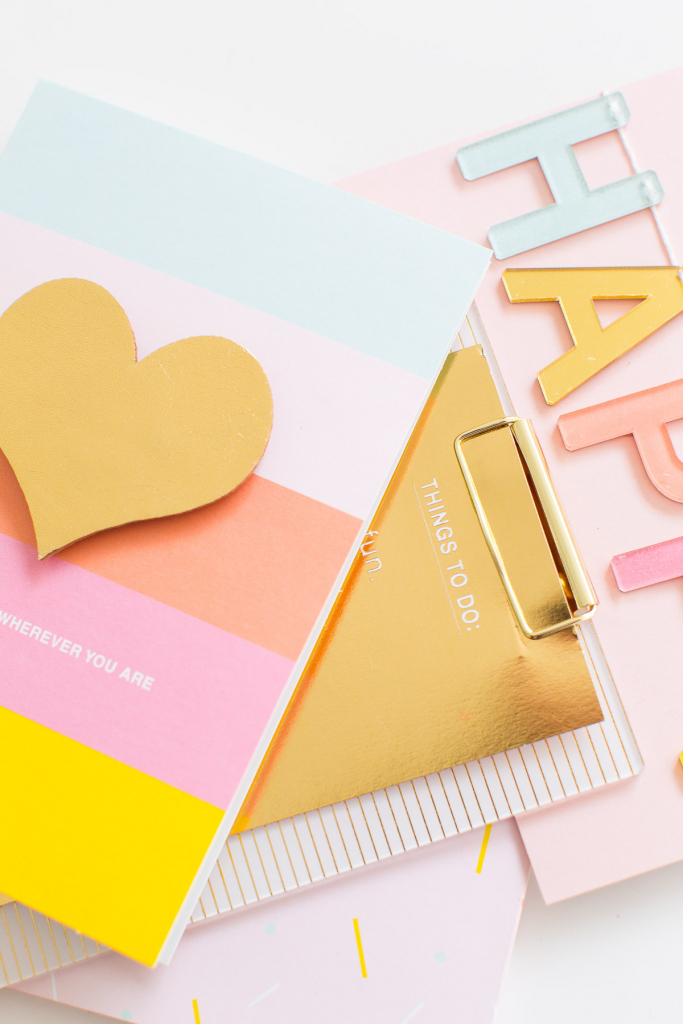 The Full Scoop On Our Mother's Day Cards For Hallmark! (+ Video | Hallmark Printable Mothers Day Cards