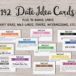 This Is How Sd Card Labels Will Look Like | Card Information | Printable Sd Card Labels