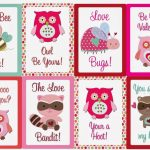 Valentine Cards For Veterans | Happy Valentines Day Images | Printable Christmas Cards For Veterans
