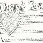 Veterans Day Thank You Printable Coloring Pages | Teacher Stuff | Veterans Day Cards Printable