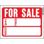 We Accept Credit Cards Printable Sign   Printable Cards | Printable Credit Cards Accepted Sign