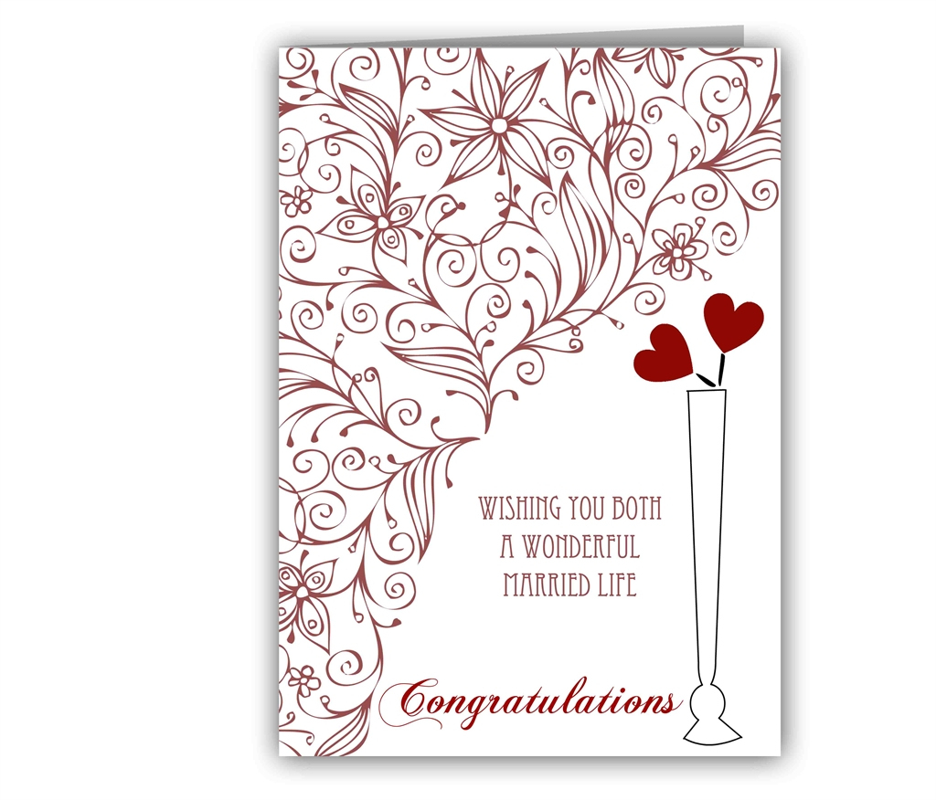 Wedding Card Sayings. Free Wedding Greeting Cards Free Wedding | Wedding Wish Cards Printable Free