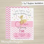 Wedding Invitation Paper Stock Amazing Printable Invitation Card | Printable Invitation Card Stock