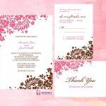 Wedding Invitation Templates Free Download Remarkable Free | Wedding Invitation Cards Printable Free