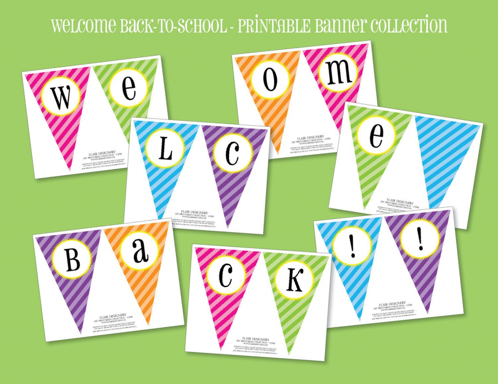 Welcome Back Card Printable – Printall | Welcome Back Card Printable