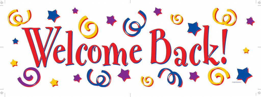Welcome Home Cards Free Printable - Under.bergdorfbib.co | Welcome Back Card Printable