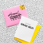Welcome To Adulthood: Free Printable Graduation Cards   Studio Diy | Free Printable Graduation Cards