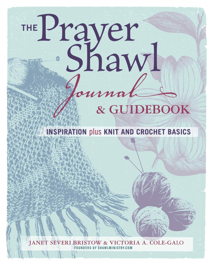 Welcome To The Prayer Shawl Ministry Www.shawlministry | Printable Prayer Shawl Cards