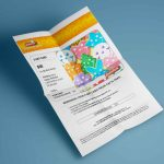 Where Can I Buy Printable Gift Cards?   Gift Card Girlfriend   Online Gas Gift Cards Printable