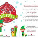 You've Been Elfed Archives   American Greetings Blog | American Greetings Printable Cards